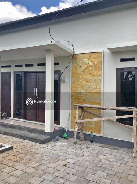 Rumah Minimalis Di Gianyar Bali (JGIA4) #109535165