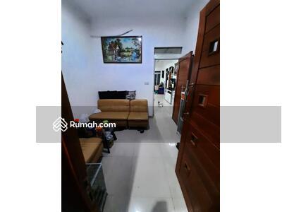 Dijual - Jual Cepat Rumah Siap Huni di Sumber Sari Bandung