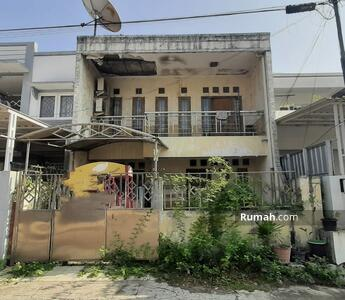 Dijual - Dijual Murah, Rumah, jarang ada  di Taman Modern Cakung
