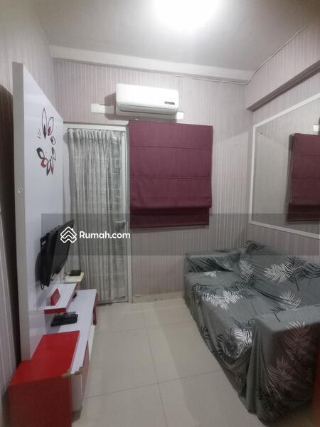 Green Pramuka City #109621871