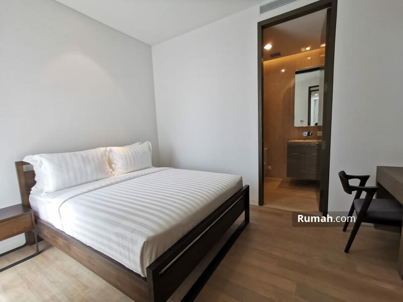 Apartemen Verde Two Ready move in #109559823