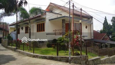 Dijual - Setra Indah Bandung