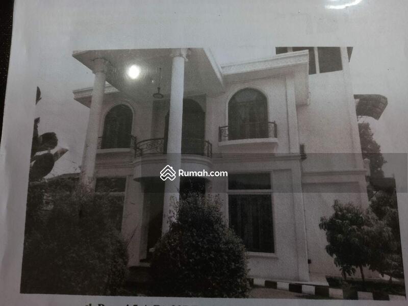 Rumah #109583051