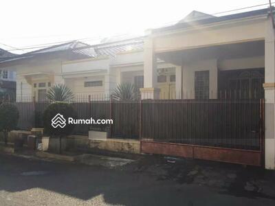 Dijual - Dijual Rumah Hook Paling Murah di Rancho Indah Tanjung Barat Jakarta Selatan Dekat Tol Jorr