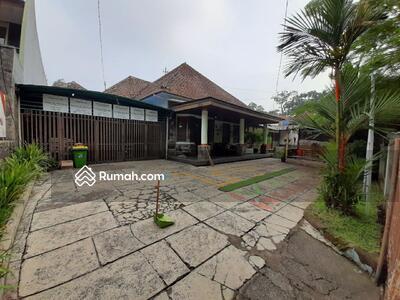 Dijual - Dijual Rumah Murah Sayap Riau