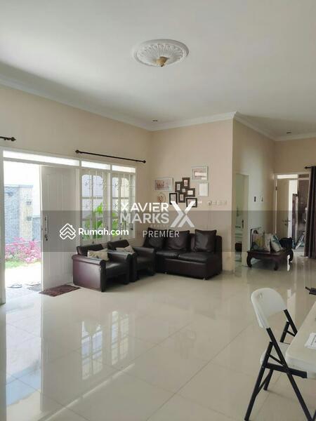 Di Jual Rumah Banting Harga dekat Kampus Ternama di Bukit Hijau Tlogomas Malang #109611695