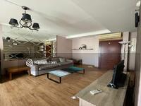 Dijual - mediterania garden residence 2