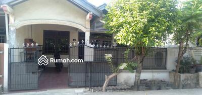 Dijual - Jual Cepat Rumah Di Tangerang Kota