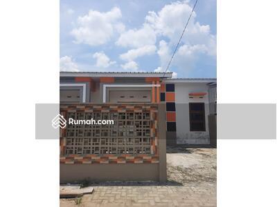 Dijual - Rumah Subsidi Rasa Komersil Green View Sunggal