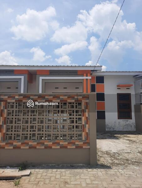 Rumah Subsidi Rasa Komersil Green View Sunggal #109649471