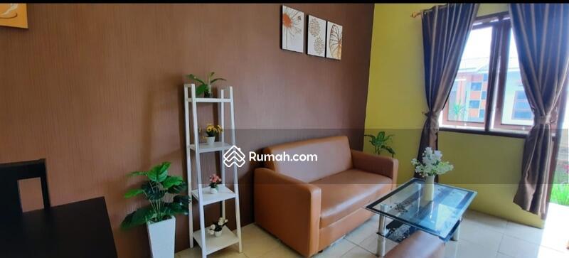Rumah Subsidi Rasa Komersil Green View Sunggal #109649477