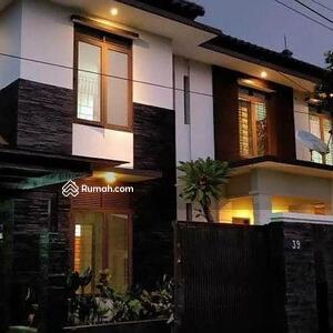 Dijual - Rumah Buah Batu Bandung