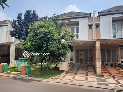 Disewa - Disewakan Rumah Lotus Residence Summarecon Bekasi