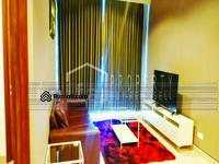 Disewa - Disewakan Cepat Apartemen The Element 2 BR Luas 82 m2 Full Furnish
