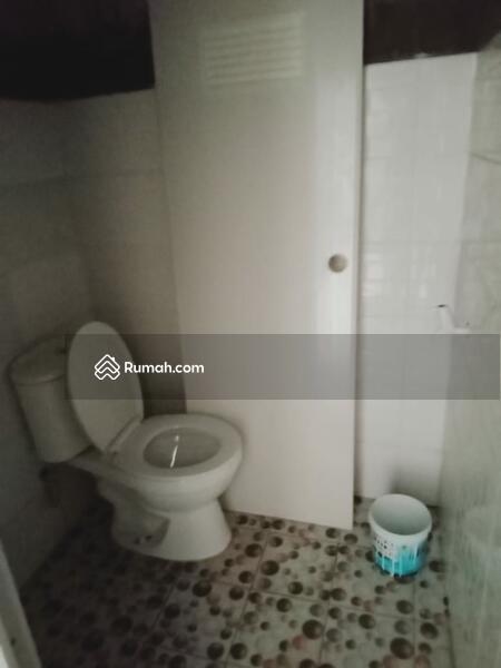 rumah siap huni harga promo #109663837