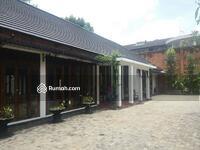 Dijual - gaya Bali . .artistik. .cck u hotel