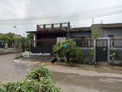 Dijual - 2 Bedrooms Rumah Bojonggede, Bogor, Jawa Barat