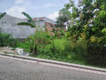 Tanah di Jalan Pulosari Pedurungan Semarang Timur