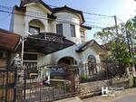 Rumah Fully Furnish di Gatot Subroto Timur, Denpasar