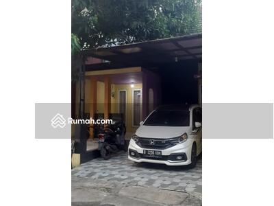 Dijual - Cluster Strategis Lgkp dpn Jl Ry Stasiun Kranji Bekasi Tol dkt Jakarta
