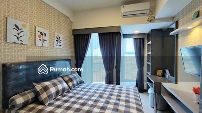 Disewa - Apartemen amor pakuwon city mall