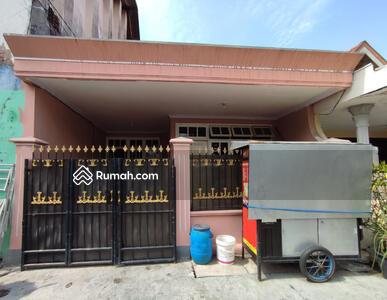 Dijual - Dijual Rumah Siap Huni Daerah Surabaya Utara