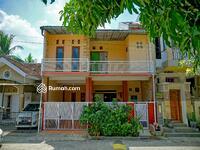 Dijual - Dijual Rumah di Perumahan Jatijajar Full Perabot Siap Huni di Area Investasi Terbaik Kota Depok