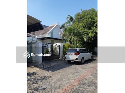 Dijual - DiJual Rumah Pondok Mutiara Sidoarjo Interior Ciamik Full Renov