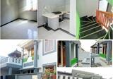Disewakan Rumah Cantik Strategis di Jl. Mertasari, Sidakarya, Denpasar Selatan