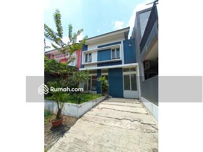 Dijual - Dijual Rumah Cluster DeCaspia Grand Depok City