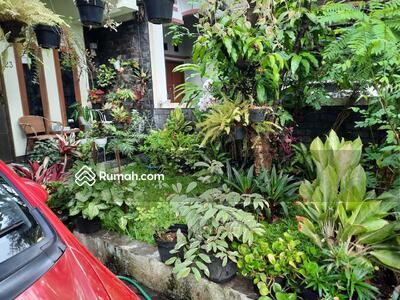 Dijual - Rumah MURAH Siap Huni, Lok JUARA! Tanjungsari Asri Antapani