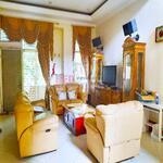 Disewa Rumah Fully Furnished ( 8x18 ) Bukit Golf Mediterania - Pantai Indah Kapuk