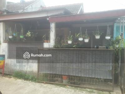 Dijual - Cikeas Gardenia