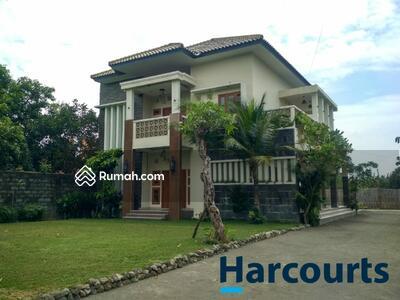 Dijual - 4 Bedrooms Rumah Ngemplak, Boyolali, Jawa Tengah