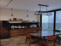 Dijual - Rumah minimalis siap huni