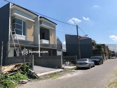 Dijual - Royal Paka residence