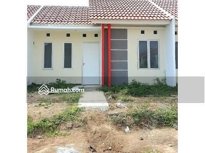 Disewa - Perumahan Green New Residence Babelan bekasi