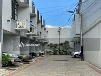 Dijual - Rawabelong Jakarta barat