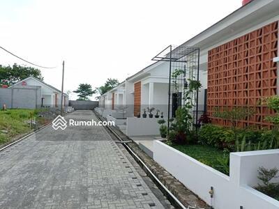 Dijual - Private Cluster di Bojongsoang dekat dengan Telkom University 300 jutaan