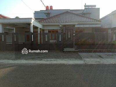 Dijual - Rumah Mewah Area Ahmad Yani