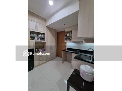 Dijual - The Mansion Bougenville Kemayoran