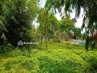 Dijual - Jual Tanah BU : 10, 500 m2  di Sumur Batu, Babakan Madang, Sentul - Bogor