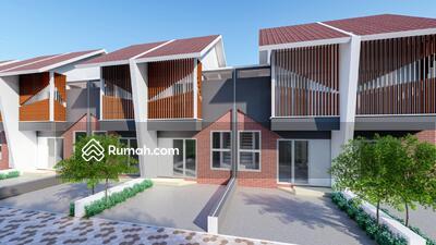 Dijual - Griya Bintaro Estate