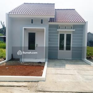 Dijual - 081287518486 Promo 10 Juta Punya Rumah Tidak Banjir Kpr Bank Bsi, Bni, Btn
