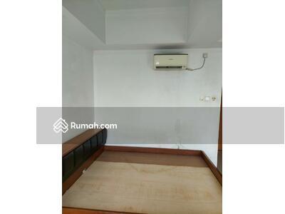 Dijual - Grand Kartini Apartemen