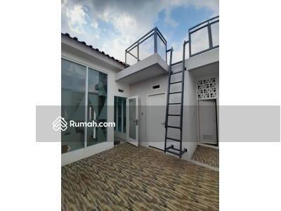 Dijual - Rumah Baru Lux di Cigadung Dago! dkt ITB, UNPAD, Cikutra Bandung Utara