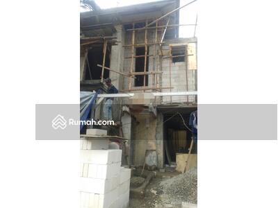 Dijual - Rumah pisok bintaro 2 lantai sektor 5