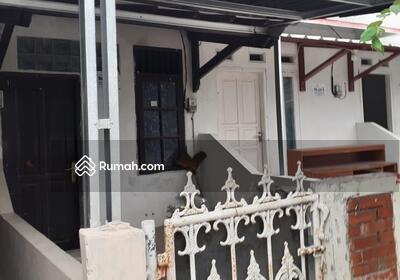 Disewa - Disewakan Rumah 4 petak akses 2 mobil Kranji Bekasi dkt Stasiun & Jl Raya Tol dkt Jakarta