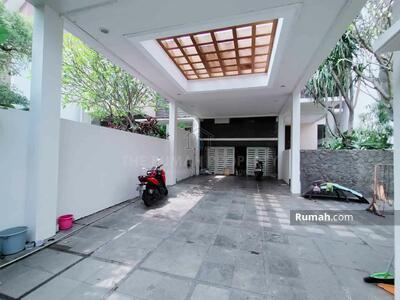 Dijual - Sewa Rumah Komplek RSPP Petamina Cilandak
