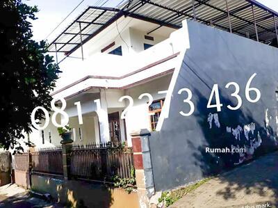 Dijual - Dijual Rumah Budi Indah Setraduta Lokasi Sangat Strategis Siap Huni
